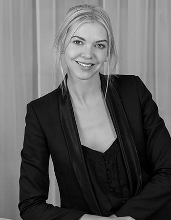 Anna Jermander