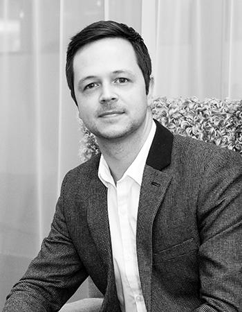 Jonas Karlstedt