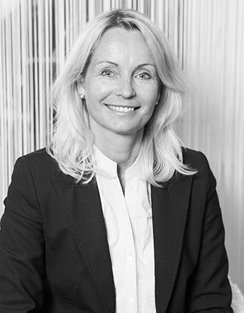 Marie Guregård