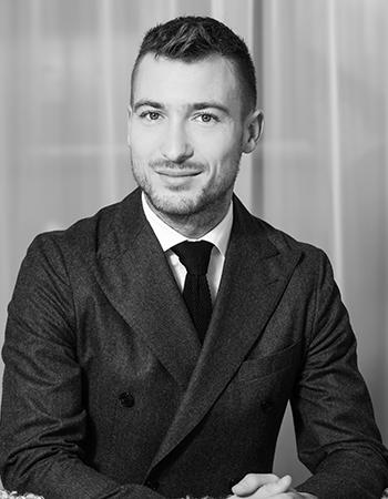 Markus Elias
