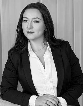 Sahar Asgari