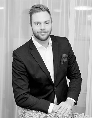 Thomas Eriksson