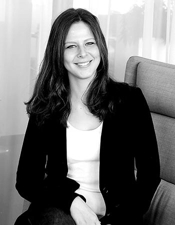 Elisabeth Nordling, Mäklare